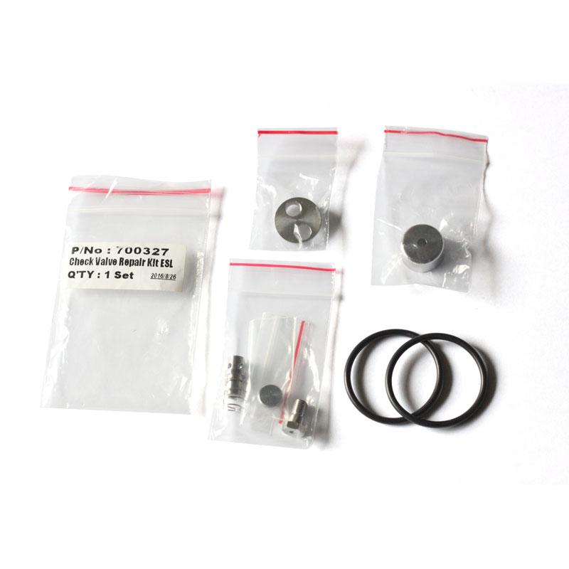 Check Valve Repair Kit